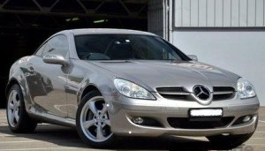 2005_mercedes-benz_slk_used_2448024_1_m