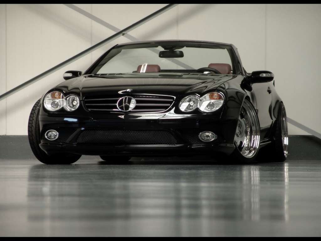 Mercedes convertible for hire sydney rental